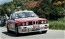 1989_002_014_Francois_Chatriot_-_Michel_Perin2C_BMW_M32C_2nd2.jpg