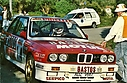 1989_002_014_Francois_Chatriot_-_Michel_Perin2C_BMW_M32C_2nd_28329.jpg