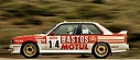 1989_002_014_Francois_Chatriot_-_Michel_Perin2C_BMW_M32C_2nd_28429.jpg