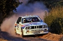 1989_002_Rally_24_Heures_d_Ypres_1989_-_M_Duez_-_A_Lopes.jpg
