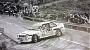1989_005_Marc_Duez_-_Alain_Lopes2C_BMW_M32C_5th_28629.jpg