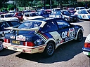 1989_007_015_Franco_Cunico_-_Massimo_Sghedoni2C_Ford_Sierra_RS_Cosworth2C_7th_28129.jpg