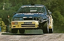1989_007_015_Franco_Cunico_-_Massimo_Sghedoni2C_Ford_Sierra_RS_Cosworth2C_7th_28529.jpg