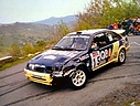 1989_007_015_Franco_Cunico_-_Massimo_Sghedoni2C_Ford_Sierra_RS_Cosworth2C_7th_28629.jpg