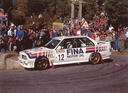 1989_007_BMWRally1989Sanremo--DuezM3-1.jpg