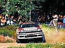 1990_001_Rally_1000_Lakes_1990_-_C_Sainz_-_L_Moya.jpg