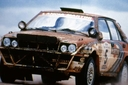 1990_002_SAFARI_RALLY__1990_JUHA_KANKKUNEN.jpg
