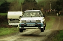 1990_003_Rally_New_Zealand_1990_-_E_Weber_-_M_Feltz.jpg