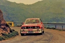 1990_003_Rally_Tour_de_Corse_1990_-_F_Chatriot_-_M_Perin.jpg