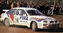1990_008_016_Marc_Duez_-_Alain_Lopes2C_Ford_Sierra_RS_Cosworth2C_8th_28529.jpg
