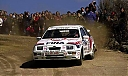 1990_008_016_Marc_Duez_-_Alain_Lopes2C_Ford_Sierra_RS_Cosworth2C_8th_28729.jpg