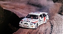 1990_008_016_Marc_Duez_-_Alain_Lopes2C_Ford_Sierra_RS_Cosworth2C_8th_28829.jpg