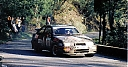 1990_009_017_Joaquim_Santos_-_Miguel_Oliveira2C_Ford_Sierra_RS_Cosworth2C_9th_28129.jpg