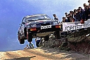 1990_009_017_Joaquim_Santos_-_Miguel_Oliveira2C_Ford_Sierra_RS_Cosworth2C_9th_28229.jpg
