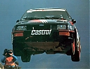 1990_009_017_Joaquim_Santos_-_Miguel_Oliveira2C_Ford_Sierra_RS_Cosworth2C_9th_28329.jpg