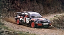 1990_009_017_Joaquim_Santos_-_Miguel_Oliveira2C_Ford_Sierra_RS_Cosworth2C_9th_28529.jpg