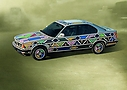 1991-BMW-525i-Esther-Mahlangu-1.jpg