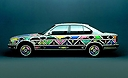 1991-BMW-525i-Esther-Mahlangu-2.jpg