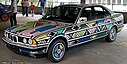 1991-BMW-525i-Esther-Mahlangu-3.jpg