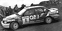 1991_004_006_Francois_Delecour_-_Anne-Chantal_Pauwels2C_Ford_Sierra_RS_Cosworth_4x42C_4th_281029.jpg