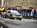 1991_004_006_Francois_Delecour_-_Anne-Chantal_Pauwels2C_Ford_Sierra_RS_Cosworth_4x42C_4th_28129.jpg
