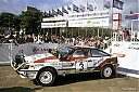 1991_004_Bjorn_Waldegard_-_Fred_Gallagher2C_Toyota_Celica_GT-42C_4th_28229.jpg