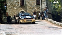 1991_005_Malcolm_Wilson_-_Nicky_Grist2C_Ford_Sierra_RS_Cosworth_4x42C_5th.jpg