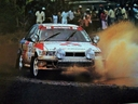1991_008_Rally_Safari_1991_-_K_Shinozuka_-_J_Meadows.jpg