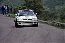1991_009_Francois_Chatriot_-_Michel_Perin2C_Subaru_Legacy_RS2C_9th_28129.jpg