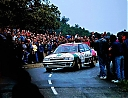 1991_009_Francois_Chatriot_-_Michel_Perin2C_Subaru_Legacy_RS2C_9th_28229.jpg