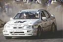 1991_011_Carlos_Menem_Jr__-_Victor_Zucchini2C_Ford_Sierra_RS_Cosworth_4x42C_11th_28229.jpg