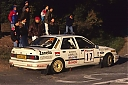 1991_011_Carlos_Menem_Jr__-_Victor_Zucchini2C_Ford_Sierra_RS_Cosworth_4x42C_11th_28329.jpg