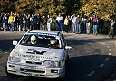 1991_011_Carlos_Menem_Jr__-_Victor_Zucchini2C_Ford_Sierra_RS_Cosworth_4x42C_11th_28529.jpg