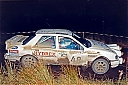 1991_018_048_Glyn_Jones_-_Ryland_James2C_Ford_Sierra_RS_Cosworth_4x42C_18th.jpg