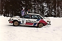 1991_019_011_Francois_Chatriot_-_Michel_Perin2C_Subaru_Legacy_RS2C_19th_28129.jpg