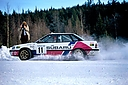 1991_019_011_Francois_Chatriot_-_Michel_Perin2C_Subaru_Legacy_RS2C_19th_28229.jpg