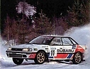 1991_019_011_Francois_Chatriot_-_Michel_Perin2C_Subaru_Legacy_RS2C_19th_28329.jpg