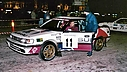 1991_019_011_Francois_Chatriot_-_Michel_Perin2C_Subaru_Legacy_RS2C_19th_28429.jpg