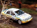 1991_019_051_Jeremy_Easson_-_Alun_Cook2C_Ford_Sierra_RS_Cosworth_4x42C_19th_28129.jpg
