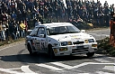 1991_019_Villaron_Daniel_Alonso_-_Salvador_Belzunces2C_Ford_Sierra_RS_Cosworth_4x42C_19th_28129.jpg