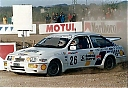 1991_019_Villaron_Daniel_Alonso_-_Salvador_Belzunces2C_Ford_Sierra_RS_Cosworth_4x42C_19th_28229.jpg