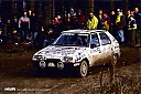1991_020_034_Pavel_Sibera_-_Petr_Gross2C_Skoda_Favorit_136L2C_20th.jpg