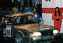 1991_025_060_Ola_Stromberg_-_Johnny_Gustavsson2C_Saab_900_Turbo2C_25th_28129.jpg