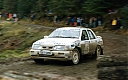 1991_030_046_Nigel_Worswick_-_Derek_Fryer2C_Ford_Sierra_RS_Cosworth_4x42C_30th_28129.jpg