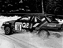 1991_999_016_Gwyndaf_Evans_-_Howard_Davies2C_Ford_Sierra_RS_Cosworth_4x42C_accident_28229.jpg