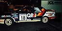1991_999_018_Malcolm_Wilson_-_Nicky_Grist2C_Ford_Sierra_RS_Cosworth_4x42C_retired.jpg