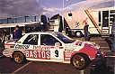 1991_999_Bernard_Beguin_-_Jean-Marc_Andrie2C_Ford_Sierra_RS_Cosworth_4x42C_retired_28129.jpg