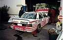 1991_999_Bernard_Beguin_-_Jean-Marc_Andrie2C_Ford_Sierra_RS_Cosworth_4x42C_retired_28229.jpg