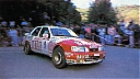 1991_999_Bernard_Beguin_-_Jean-Marc_Andrie2C_Ford_Sierra_RS_Cosworth_4x42C_retired_28329.jpg