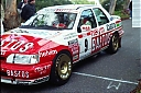 1991_999_Bernard_Beguin_-_Jean-Marc_Andrie2C_Ford_Sierra_RS_Cosworth_4x42C_retired_28429.jpg